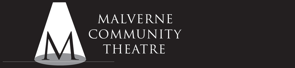 Malverne Community Theatre