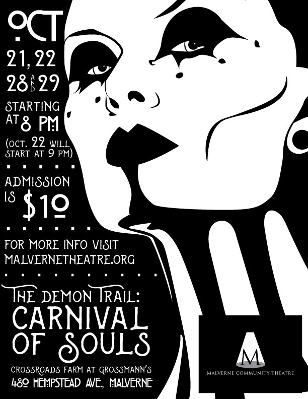 the_demon_trail_carnival_souls_poster